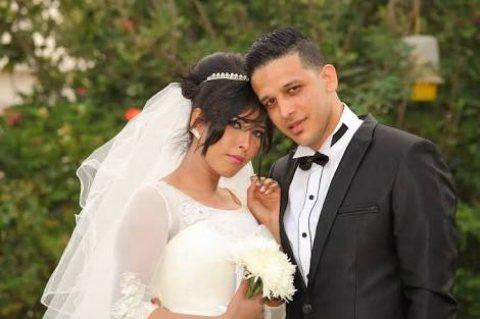 احدث واكبر مركز زواج عرفى وشرعى واكبر قاعدة بيانات