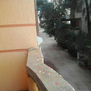 شقة للبيع في بيانكي بالاسكندرية وبالتقسيط