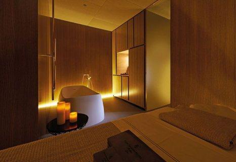 lomy massage :01016058625