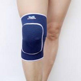 knee sibote
