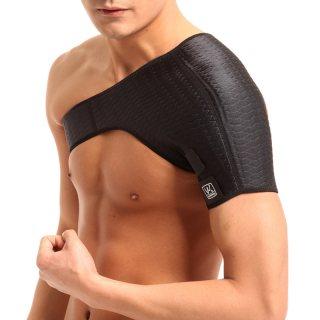 Teyder Shoulder Support