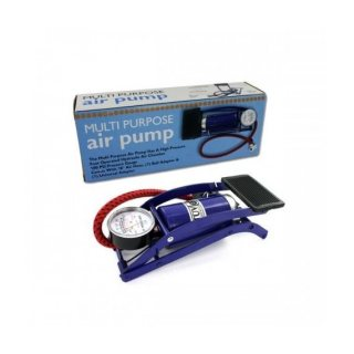 multi-purpose air pump