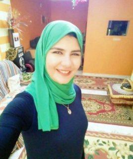 مساج علاجي استرخاءي مصر الجديده٠١١١١٦٠٠٢٢١ مدربات كل يوم مدربه