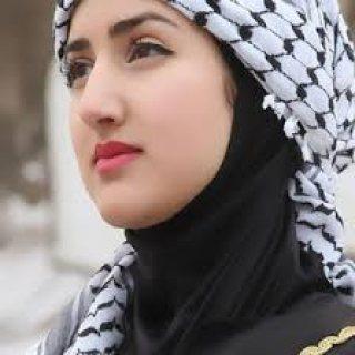 مساج برا 01271722952 حاجه تشرف للسيدات واارجال