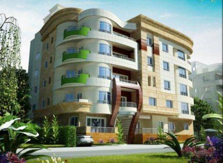 /*/* فرصة للمواطنين شقة فى اكتوبر مشروع ــابناء ــ الجيزة
