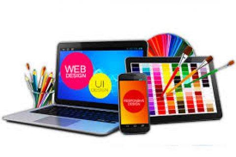 تصميم مواقع الكترونيه للشركات و ديزان  و سيستم خاص بالشركات