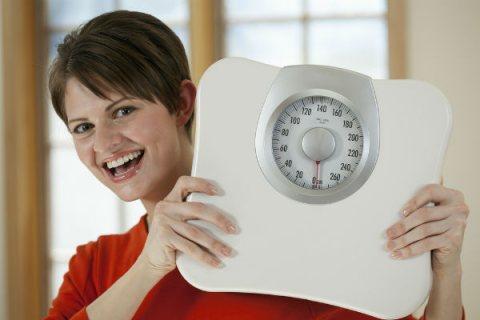 أفضل وأدق موازين الديجيتال الايطالي لقياس الوزن ميزان لايكا