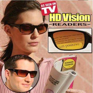 نظارتين\HD-VISION-لمنع الزغلله اثناء القيادة ليل ونهار