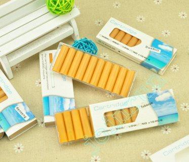 افضل عروض فلاتر السيجارة الالكترونية