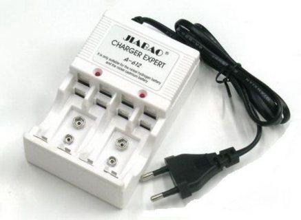 jiabao digitlal power
