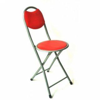 كرسى صلاه لكبار السن متوفر الان