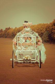 سيارة كلاسيك فاخرة مبهرة للايجار فى الزفاف او التصوير