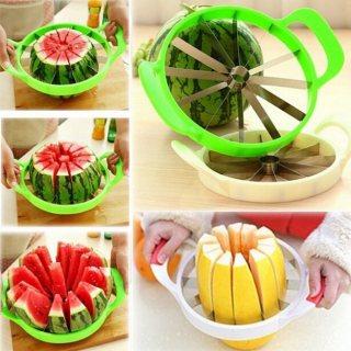 Taglia melone ed anguria Jumbo Westmark