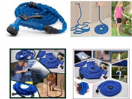 magic hose 15m/50ft