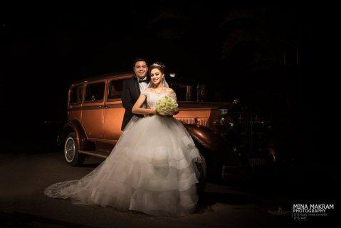 بكارد الملكية للايجار في الزفاف والتصوير بسعر مذهل
