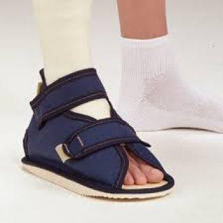 hi medic cast shoes