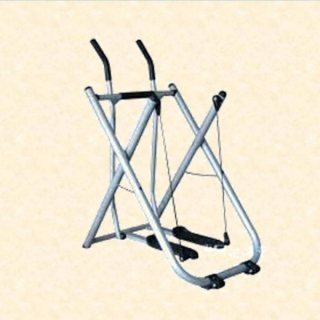 البدال الطائر اجهزة رياضية ولياقة بدنية وكمال اجسام وجيمات