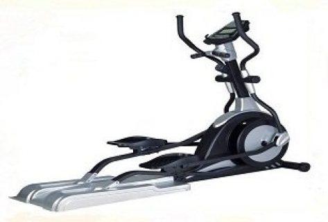 للمراكز الرياضية والجيمات الاوربتراك الماجنتيك ترينر كروس العملاق للياقةالبدنية