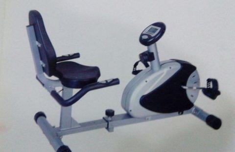عجلة ريلاكس اجهزة رياضية ولياقة بدنية وكمال اجسام وجيمات