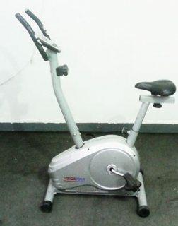 عجلة ماجنتيك اجهزة رياضية ولياقة بدنية وكمال اجسام وجيمات