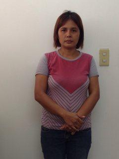 خادمات اجنبيات في مصر للأسر فقط...  انا سمسار وليس مكتب 01289228183