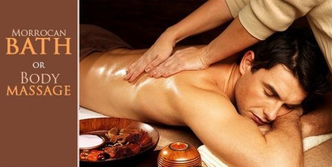 massage and moroccan bath at arkadia mall  01202137821