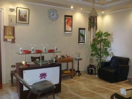 جلسات علاج طبيعي في مدينه نصر 01150484384 - 01127217710