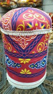 بف الخيامية الجامبو عرض رمضان