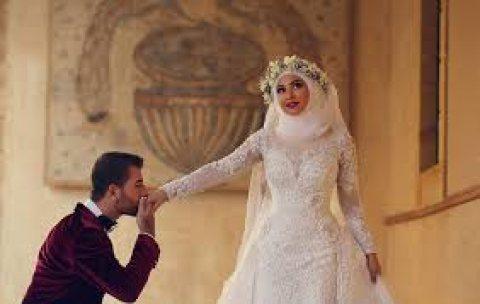 مكتب جومانا للزواج الرسمى و العرفى و المسيار  01150235474
