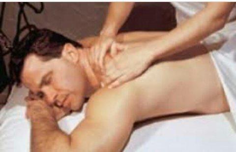 يساعد على الاسترخاء النفسي و النشاط و الراحة .. *- ينشط الدورة الدموية01111134734