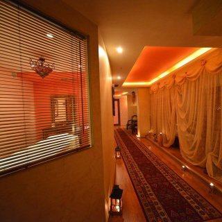 عروض في واحد من اكبر مراكز المساج في مصر في مدينه نصر 01063330098