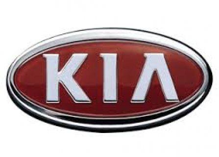 يمكنك استثمار سيارتك في شركة ادارة مشروعات كبرى