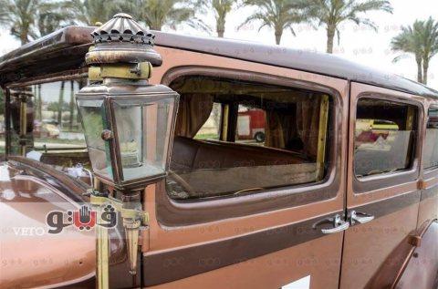سيارات الزفاف بكارد الملك فاروق للزفاف  للايجار لدي كلاسيك ليموزين