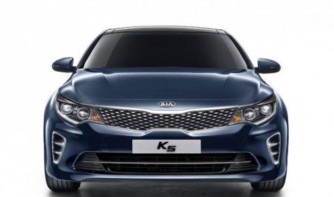 الان استثمر سيارتك لدى شركة ادارة مشروعات بيتروليه كبري