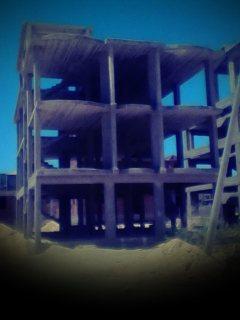 فيلا للبيع 450م2 على الرئيسى برج العرب الجديدة