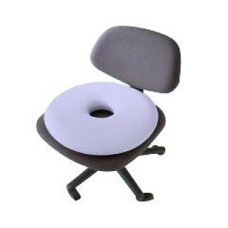 نتيجة بحث الصور عن مقعد لمرضي الديسك ماركة pillow