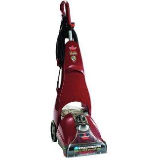 شركات بيع ماكينات تنظيف انتريهات 01091174441