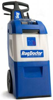 شركات ماستر جروب لبيع ماكينات لغسيل السجاد (01091174441)