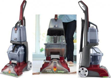 شركات لبيع ماكينات تنظيف سجاد وانتريهات 01091174441