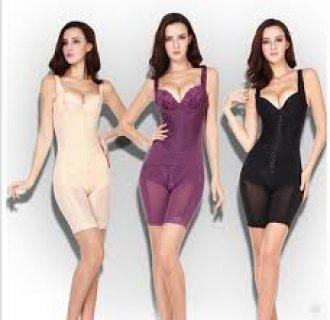slimming bodysuitالاناقة والجمال ينحف الفخذين والوركين