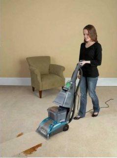 شركات بيع ماكينات تنظيف السجاد  01091174441
