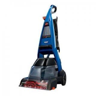 شركات بيع ماكينات تنظيف سجاد وكافه المفروشات 01091174441