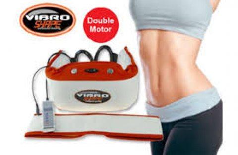 حزام رجاج للتخلص من الدهونSlimming Belt