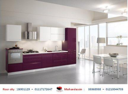مطابخ بى فى سى  – سعر مطبخ اكريليك – سعر مطبخ (  للاتصال   01210044703)