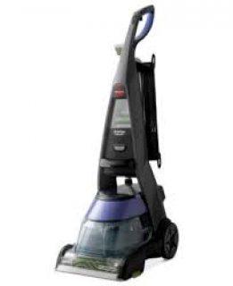 شركات بيع ماكينات تنظيف الانتريهات والصالونات فى مصر 01091939059
