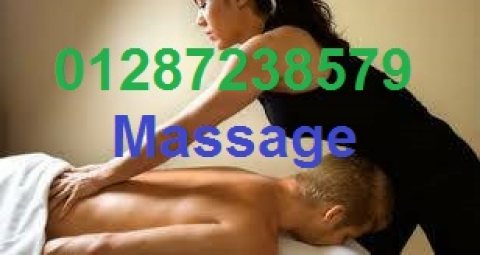 Angels SPA ___ MASSAGE ___01287238579