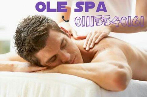 Instagram vän prostata massage i Stockholm