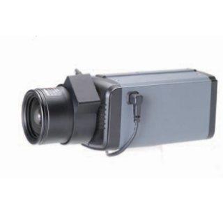 كاميرات المراقبه ماركه fINE تايوانى/ الشركه المتحده للاتصالات