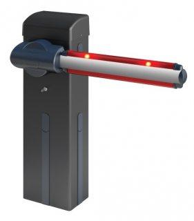 جميع الأنظمة والمنتجات الخاصة بالتحكم فى البوابات والجراجات