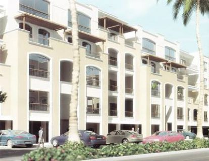 شقة للبيع - ستون ريزيدنس - التجمع الخامس